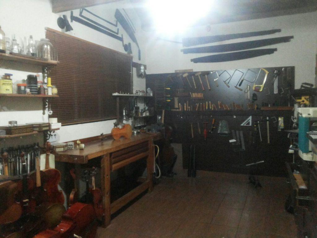 Atelier Kamroyan