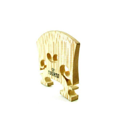 cavalete-alema%cc%83o-para-violino-mod-tourte-1