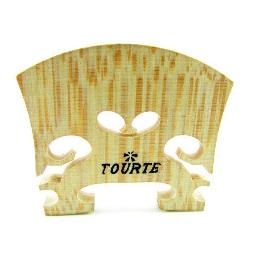 cavalete-alemao-para-violino-mod-tourte-3